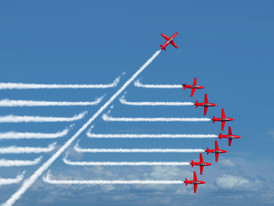 What to Do vs How to Think