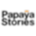 Papaya-Stories-logo-online_edited.png