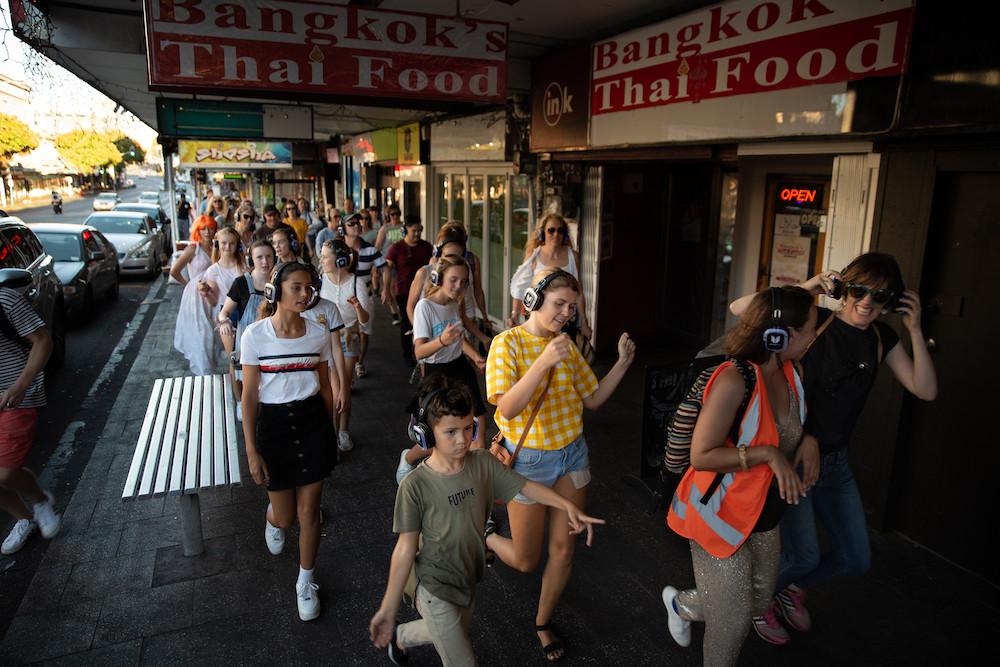 Silent Disco Walk Auckland .jpg
