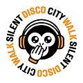 SilentDisco_Citywalk-1_edited_edited.jpg