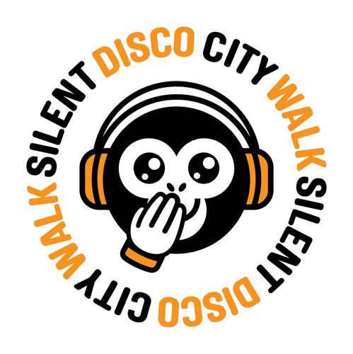 Silent Disco Citywalk