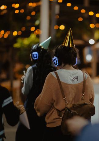 Silent Disco Birthday Party.jpg