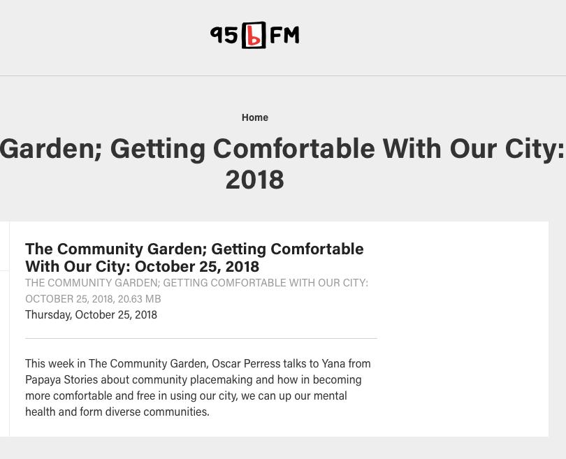 bFM Radio.png