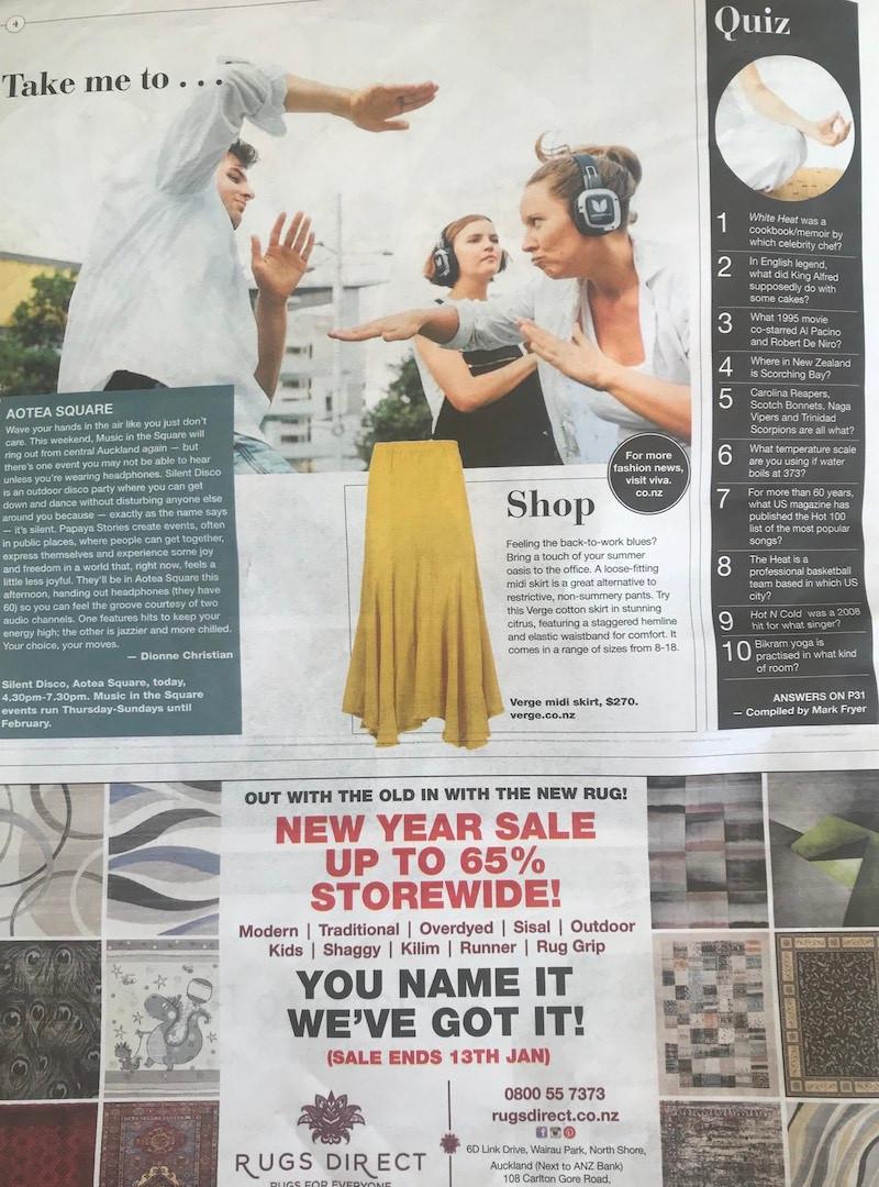 Canvas - New Zealand Herald.jpg