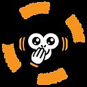 logo-sdcw_v1_350.png