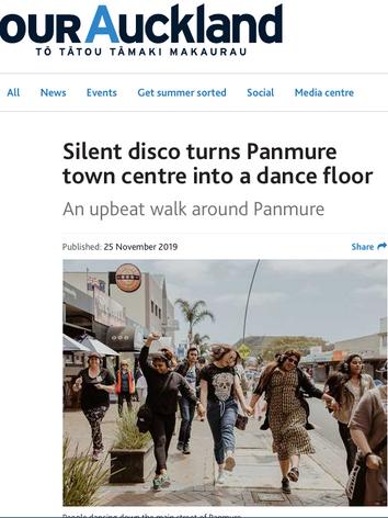 OurAucklandNews-Panmure.png