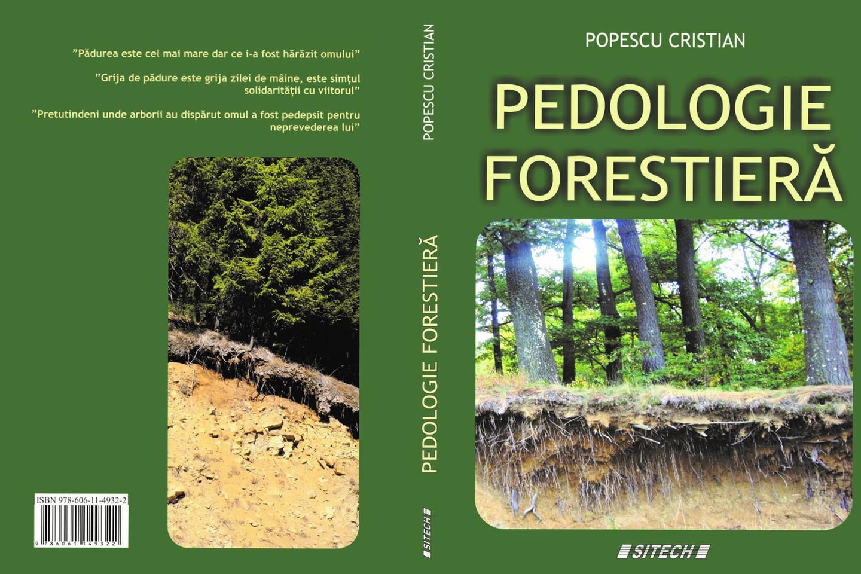 Pedologie forestieră