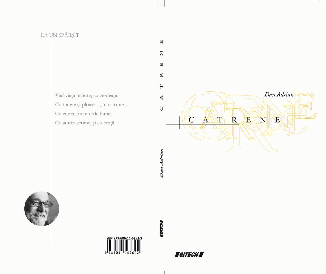Catrene