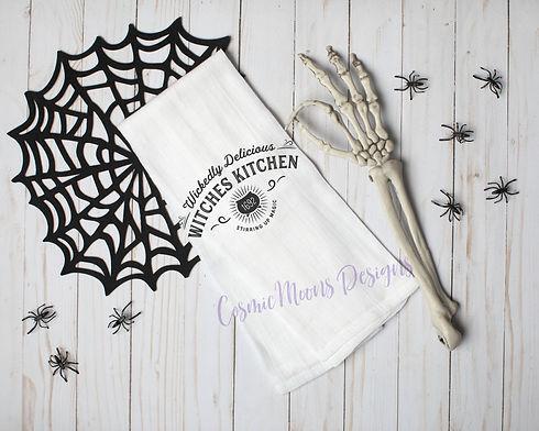 kitchen witch towel.jpg