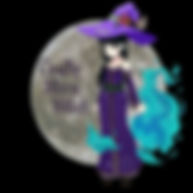 crafty moon witch.jpg