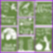 silk screen stencils.jpg