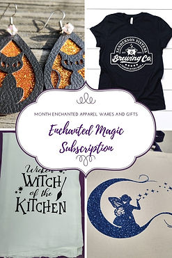 enchanted magic subscription.jpg