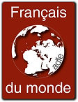 Logo_FDM-ADFE-2012.jpg