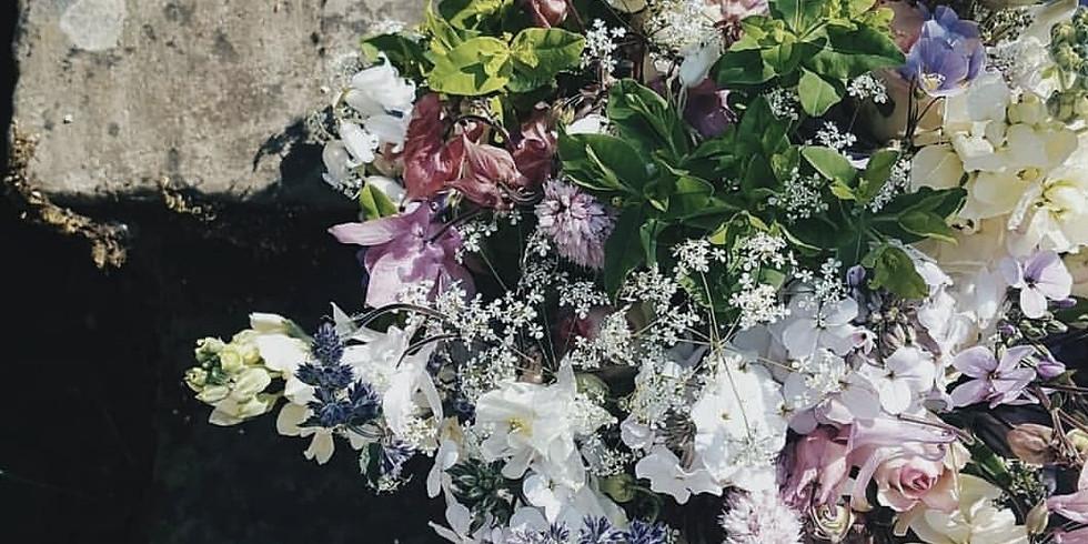 Cut Flower Growing for Beginners