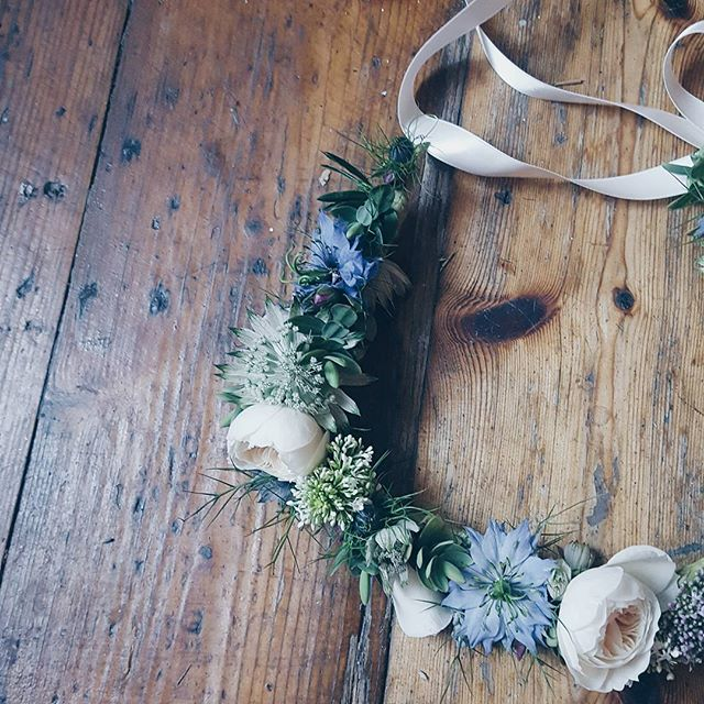Good morning good morning, it's #britishflowersweek aaallllll week, gosh I'm excited to share some little gems