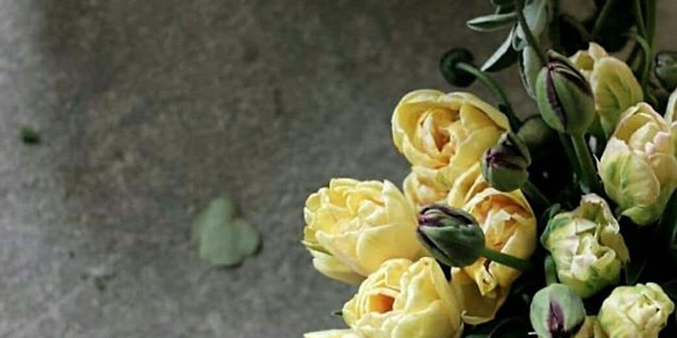 1:1 Flower Class