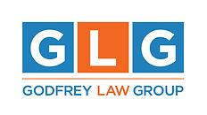 Godfrey Law Group Outlined Logo JPEG CMY
