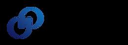 英Logo-全組合-2.png