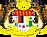 Malaysia_emblem_crest-logo-E73BA53C6C-se