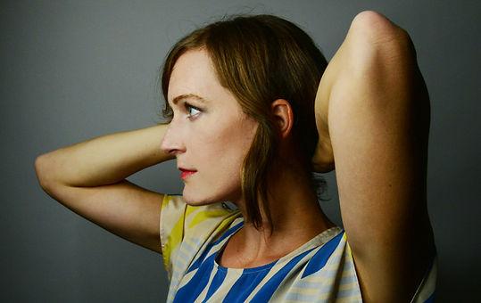 LAURA GIBSON.jpg