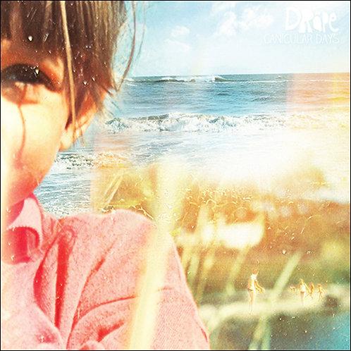 Dråpe - Canicular Days (CD)