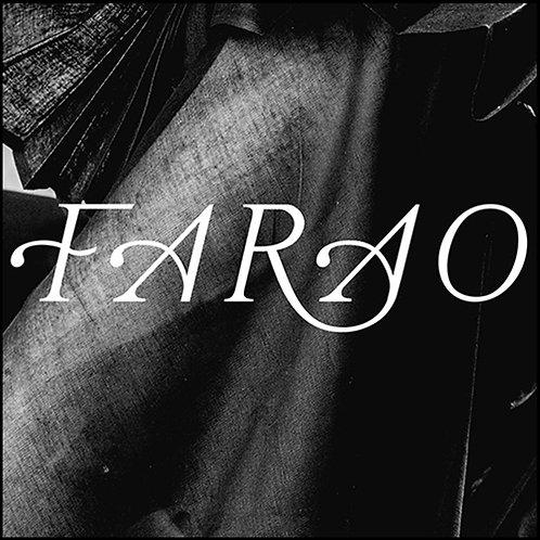 Farao - Farao (CD)