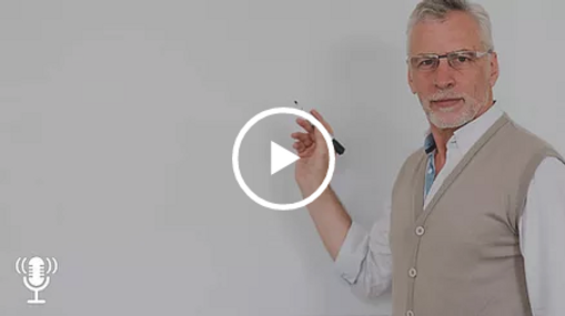 vidéo de la nouvelle méthode anti-tabac
