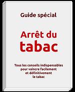 guide-arreter-de-fumer.png