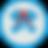 Realty logo.png