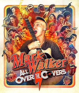 MW_ALL_OVER_THE_COVERS_PROMO_PIC_edited.