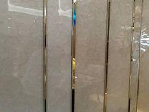 Po Jia Peninsula model room ,Shantou,Ste