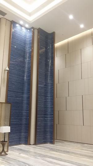 Shenzhen Zhong Zhou Lobby #3.jpg