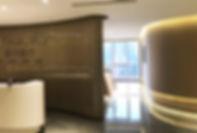 13_floor,_medical_beauty_,rongchao_busin