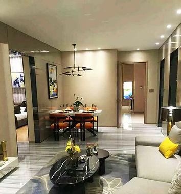china overseas shan tou hotel,Kinney Cha