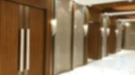 WALL PRC 64a. 皇室婚宴酒家#2.jpg