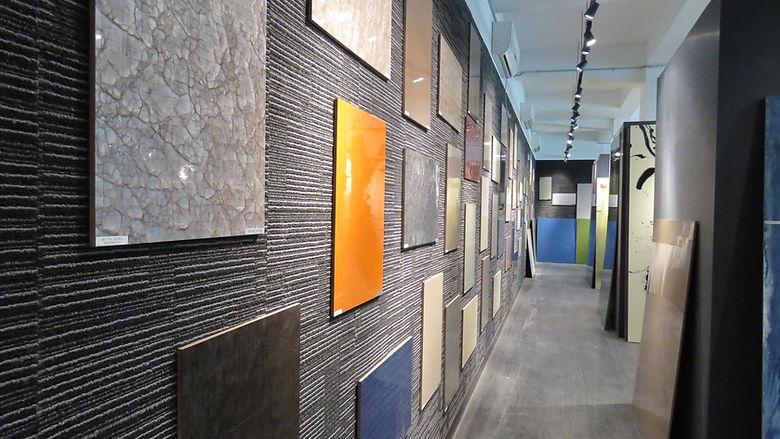 展厅实景图5.JPG