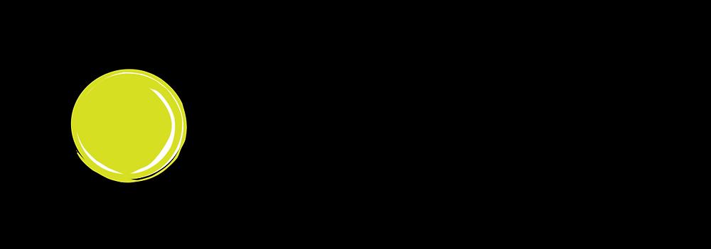 Logotipo do aplicativo de transporte Ola