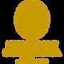 1200px-Grand_Lisboa_Macau_logo.svg.png