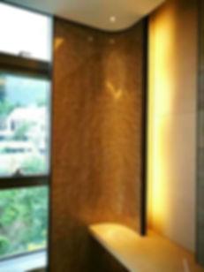 HK private villa #3.jpg