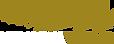 Logo_Memoria.png