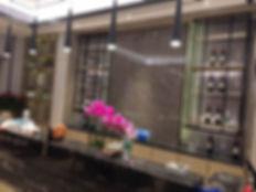 WALL PRC 46a. 碧桂园江州府售楼处 #2.jpg