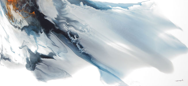 油画6 2200 x 1010mm    画廊专用 (1).jpg