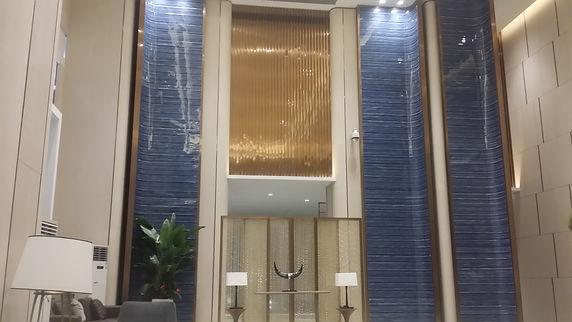 Shenzhen Zhong Zhou Lobby #4.jpg