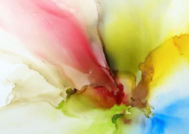 blossm.jpg