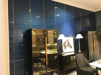 东莞-矩阵纵横-寐宸展厅-背景墙2-FSH-03-BU97.jpg