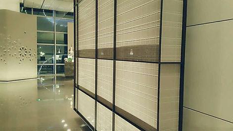 Lobby #12.jpg