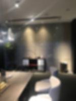 东莞-矩阵纵横-寐宸展厅-电视墙身-WDS-01-LG04Y-V050-G001