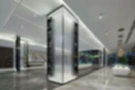 Shenzhen Tanglang City Sales Office #1.j
