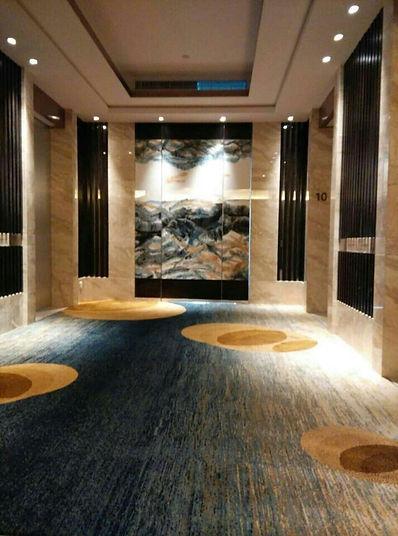 Macro Polo Lift Lobby #1.jpg