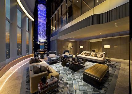 2-66B-Living-Room.jpg